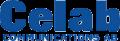 Celab Communications AB