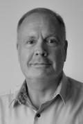 Lars Bratshaug