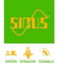 SINUS Nachrichtentechnik GmbH