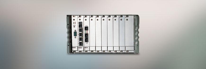 Non PC switch (COM2600)