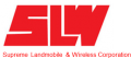 SLW - Supreme Landmobile & Wireless Corporation Sdn Bhd